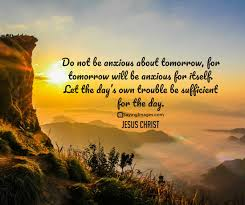 Jesus Quotes Enchanting 48 Inspiring Jesus Christ Quotes That Will Enlighten You