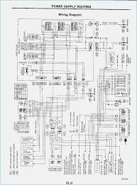 1990 nissan 300zx wiring harness diagram wiring solutions 1988 nissan 300zx wiring diagram at Nissan 300zx Diagram