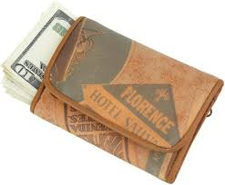 leather wallet pattern free a paper money image and long leather wallet pattern free