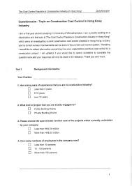 set the scene essay planning