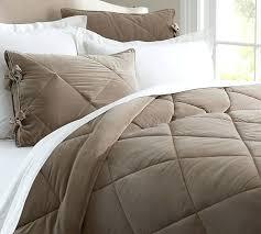 velvet comforter set king king size velvet comforter set velvet comforter set