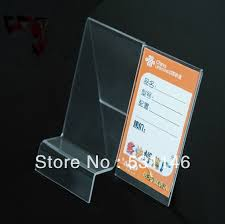 Cell Phone Display Stands 100 Wholesale Mobile Cell Phone Display StandAcrylic Mobile 51