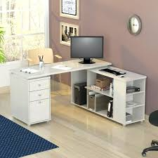 desk l shaped desk ikea australia default name l shaped computer desk canada l shaped
