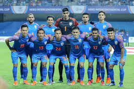 Fifa world cup 2022 qualifiers: What Could Be India S Ideal Draw At 2022 Fifa World Cup Asia Qualifiers