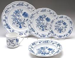 Blue And White China Pattern Enchanting Blue And White China Patterns Blue And White Home