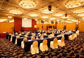 hotel ballroom carpet. hotel ballroom carpet