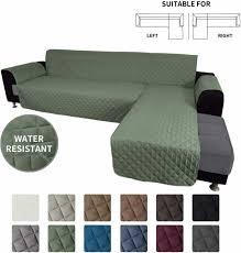 easy going sofa slipcover l shape sofa