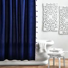 navy shower color on color tassel shower curtain navy navy shower floor tile navy shower head navy shower navy and teal shower curtain