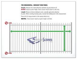 chain link fence post sizes. Simple Sizes Chain Link Fence Post Sizes  Dimensions Inside Chain Link Fence Post Sizes