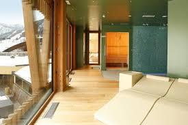 Bagni Esterni In Legno : Modelli sauna finlandese e con bagno turco hammam in kit di