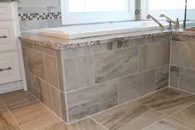 Turner Master Bathroom Remodel Indianapolis | ACo