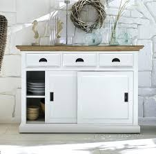 kitchen cabinet buffet hutch cabinets small sideboard uk outstanding