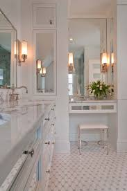 traditional bathroom design. Traditional Bathroom Design Ideas-24-1 Kindesign D