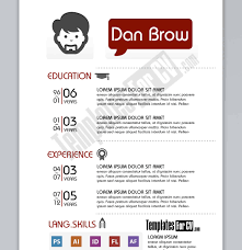 Great Freelance Graphic Designer Resume Contemporary Entry Level
