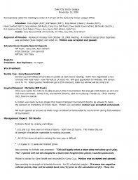 Baseball Coaching Resume Cover Letter Resume Coaching Resume Templates 79