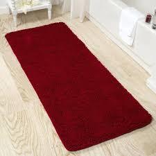 24 x 60 bathroom rug home x inch memory foam bath mat 24 x 60 24 x 60 bathroom rug