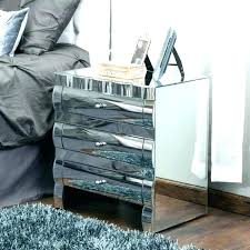 home goods dressers. Home Goods Recliners Dressers Medium Size Of Mirrored Nightstand Unique Dresser Furniture Stores Near Me G Lane I