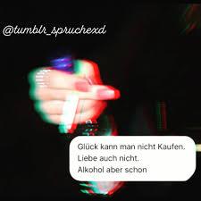 Tumblr Sprüche At Tumblrspruchexd Instagram Profile Picdeer