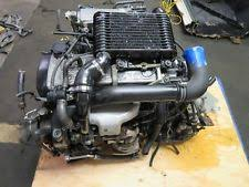 4EFTE Engine | eBay