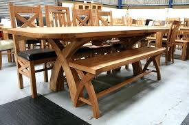 round dining table and 8 chairs square oak dining table for 8 image collections decoration ideas