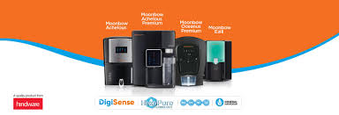 Best Home Ro System Best Ro And Uv Water Purifiers In India For Home And Office Use