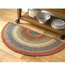 half round rugs direct loloi