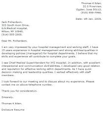 healthcare cover letter example medical cover letter medical popular medical cover letter examples