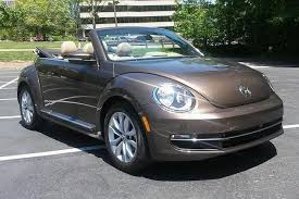 volkswagen beetle convertible 2015. 2015 volkswagen beetle tdi convertible real world review featured image large thumb4 o