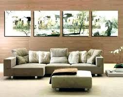 livingroom wall art living room wall decor pictures living room art decor stunning living room wall decor wall art living room wall art ideas