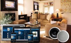 whole home audio house sound system e72