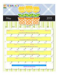 online calendars 2015 preschool calendars online preschool and childrens videos by