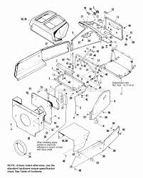 simplicity mower wiring diagram wiring diagram and hernes simplicity regent 12 wiring diagram