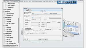 Small Business Invoice Software Free Download Small Business Invoice Software Free Invoice Software Download For