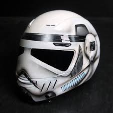 coolest motorcycle helmets for kids