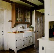 35 Best Farmhouse Kitchen Cabinet Ideas And Designs For 2018 Michael