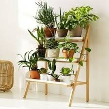 Plant stands lowes