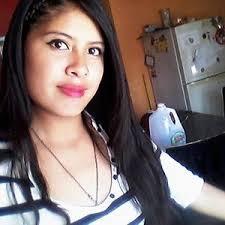 Belem Castro (@Belem_castro04) | Twitter