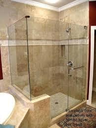 corner glass shower corner shower doors springs glass corner shower shelf canada