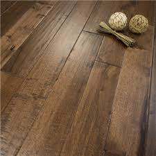 old oak hardwood floor. Fine Hardwood 5u0026quot X 34u0026quot Hickory Character Prefinished Solid Old West Hardwood  Flooring With Oak Floor