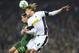 Both opponents are incredibly motivated in the final round of the championship. Bremen Still Waiting For Win Gladbach 5th In Bundesliga