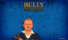game bully android v1 0 0 18