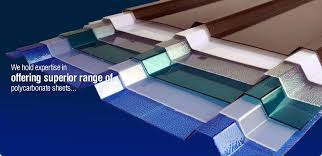 polycarbonate roofing sheets plastic roofing sheets polycarbonate corrugated