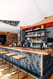 bar interiors design 2. 2 Oceano Azul Robata Bar Sushi POR Sinos Assobios Carlsbad Califórnia Blue Ocean + Interiors Design