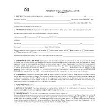 Legal Contracts Template Best Legal Binding Document Template Comeunity