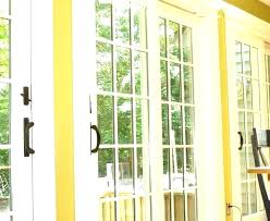 french door glass replacement inserts fine exterior door parts wen patio door replacement parts medium size
