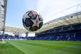 It was played at the estádio do dragão in porto, portugal on 29 may 2021, between english clubs manchester city, in their first uefa. Ucl Final Chelsea Win The Champions League 2021 Final Score Highlights And Reactions Marca
