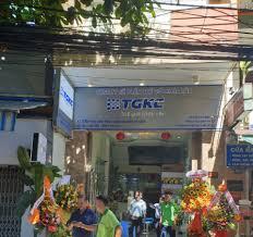Nhà cung cấp và lắp đặt khóa cửa thông minh tại Đà Nẵng