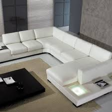 Furniture Fabulous Bobs Furniture Alpha Sectional Reviews Bobs