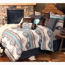 beachy furniture.  Furniture Divine Beachy Bedroom Furniture And Beach Style Fresh  Western Decor Awesome Throughout Beachy Furniture