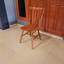 type of furniture wood. Kursi Cafe Type Cf013 Of Furniture Wood H